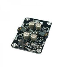 WONDOM 2X 150 mW 8 Ohm Class AB Headphone Amplifier Board - LM4881 Module HP Amp