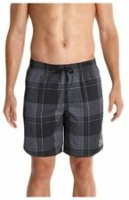 Speedo Men's Swimwear Board Shorts