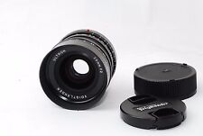 "Voigtlander Ultron 28mm f/2 VM Lens For Leica M mount ""Excellent""  #1339"