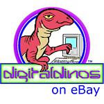 DigitalDinos