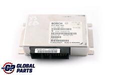 BMW X3 X5 er E53 E83 LCI Steuergerät Verteilergetriebe Modul Bosch 7570299