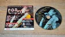 CD Musique - Rock Sound - Volume 64