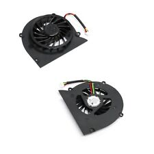 Dell XPS M1330 DFS481305MC0T GC055510VH-A CPU Cooler Fan FN33