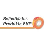 Selbstklebe-Produkte SKP
