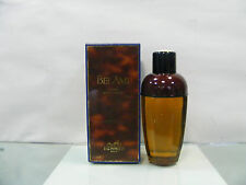 BEL AMI.... HERMES...... vintage.. AFTER SHAVE 100ml.... old formula PRE BAR COD