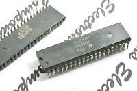 1pcs - R6545-1AP R6545-15 Integrated Circuit / IC