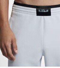 Nike Shield Lebron Track Bottoms Trousers Joggers Size XL