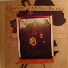 Sixpence None the Richer by Sixpence None the Richer cd
