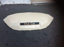 Club Car Precedent Front Body Cowl Golf Cart