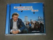 Markus Schirmer A Far Cry - The Mozart Sessions (CD, Nov-2012, Paladino Music)