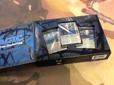 MTG From the Vault: Lore Sealed Box Set