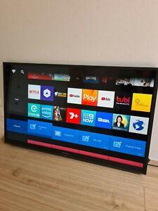 Sony Bravia KDL-32W660E Full HD LED TV