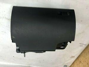MERCEDES BENZ W204 C CLASS FRONT DASHBOARD GLOVE BOX A2046800011 BLACK