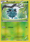 Pomdepik Reverse - XY2:Etincelles - 4/106 - Carte Pokemon Neuve Française