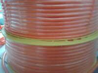Details about  /2500-2750-375 U Seal Style 850 Polyurethane