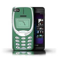 Étuis, housses et coques verts Nokia pour téléphone mobile et assistant personnel (PDA)