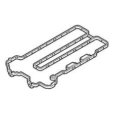 New Genuine ELRING Cylinder Head Cover Seal Gasket 104.110 Top German Quality
