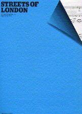 Blues Piano Sheet Music & Song Books