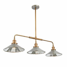 Antique Style LED 1-3 Ceiling Lights & Chandeliers