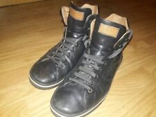 Medium (D, M) Unbranded 9 Casual Shoes for Men