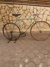 Bici bianchi vintage ruuote 28