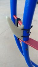 Paramotor Line Guides - Holders for Your Paraglider Lines for PPG Trikes & Quads