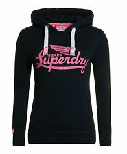 Superdry Hoodies & Sweats for Women
