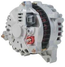 Alternator fits 2006-2008 Mercury Mountaineer  WAI WORLD POWER SYSTEMS