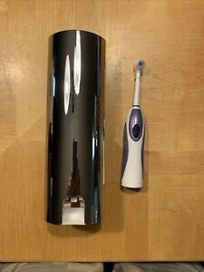 Touch N Brush DR DLX
