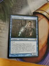 Snapcaster Mage LP Innistrad mtg TRACKING Included