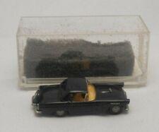 Revell Praline HO 1:87 5200 Ford T-Bird In Original Box (FLTZ)