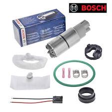Herko Premiun High Performance Fuel Pump Module Repair K9269 Mazda 04-09
