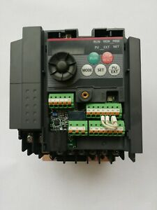 Frequenzumrichter Mitsubishi FR-D740-036SC-EC gebraucht