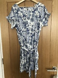 H&M Maternity Playsuit - Brand New - Size Large