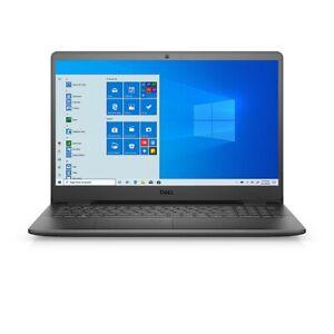 """Dell Inspiron 15 3505 15.6"""" FHD 3505 AMD Ryzen 5 3450U 2.4GHz 8GB RAM 512GB SSD"""