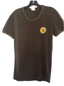 Dolce and Gabbana D&G mens t shirt. Size Medium