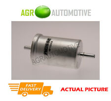 PETROL FUEL FILTER 48100008 FOR RENAULT CLIO 1.2 75 BHP 2000-10