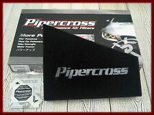 Ford Mondeo Mk 4 2.0 TDCI 04/07 - Pipercross Performance Air Filter