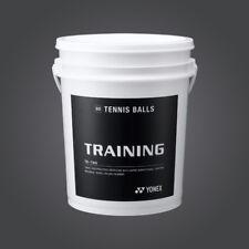 Yonex Training Tennis Ball (Bucket of 60) TB-TNGEX