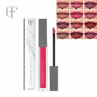 Flash Moment Long Lasting Non-stick Cup Matte Lip Gloss Tint Liquid Lipstick //