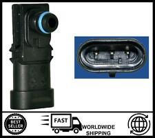 FOR Dacia Sandero Logan Express MCV Dokker Duster [2010-2017] MAP Sensor