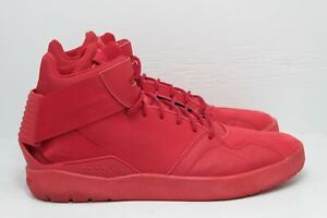 Adidas Crestwood Mid Sneaker Size 12