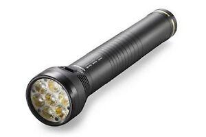 Lupine Betty TL2 pro flashlight 5000 lumens NEW