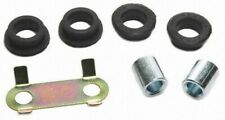 Steering Tie Rod End Bushing Kit Front Inner Professional Gd Raybestos 577-5061