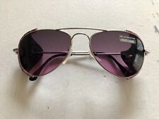 5d08cba8b2a1f Roberto Cavalli Pink Sunglasses   Fashion Eyewear for Women for sale ...