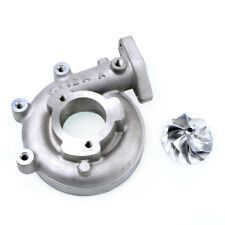 Turbo Upgrade Compressor Kit TOYOTA Supra CT12A 1JZ-GTE 17201-46010 20T(47/58mm)