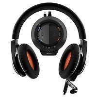 Plantronics RIG 100HX Urban Camo Gaming Headset for Xbox One