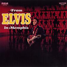 Elvis Presley - From Elvis In Memphis 180g vinyl LP IN STOCK NEW/SEALED