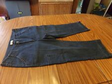 riders by lee womens jeans capri sizes 14m