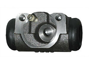Centric Drum Brake Premium Wheel Cylinder 134.68012 Made in Italy Ford Hudson